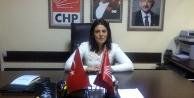 CHP Kadın Kollarında Çakır dönemi başladı