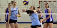 Gümüş Kızlar play-off aşkına: 3-2
