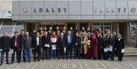 AK Parti#039;den Kılıçdaroğlu#039;na suç duyurusu