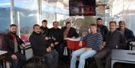 Kelkit Bal Üreticileri Birliği Kongresi Yapıldı