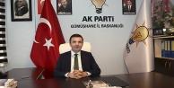 AK Partide Yürütme Kurulu Belli Oldu