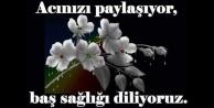 Selim AKDİK Hakk#039;ın rahmetine kavuşmuştur