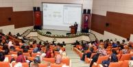 e-Nabız sistemi Gümüşhane#039;de tanıtıldı