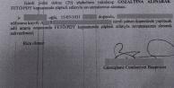 Gümüşhane#039;deki FETÖ/PDY operasyonu: 7 tutuklu