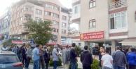 Gümüşhane Pidesi Ankarada da yok satıyor