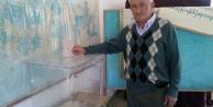 Vali Memiş: 10 köyle ilgili süreç devam ediyor
