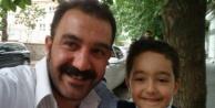 Diyarbakırdaki bomba Ziganayı vurdu