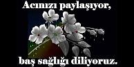 Hacı Fazlı YILMAZ Hakk#039;ın rahmetine kavuşmuştur