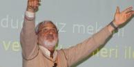 Prof. Dr. Aytaç Açıkalın Gümüşhaneye geliyor