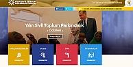 AK Parti 'Yılın Sivil Toplum Farkındalık Ödülleri verecek