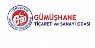 GTSOda dış ticaret bilgilendirme semineri yapılacak