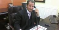 Hacı Veysel GÜNDAY Hakk#039;ın rahmetine kavuşmuştur