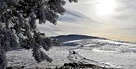 'Süleymaniye kayak projesi bir an önce bitirilmelidir