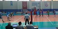 Torula Maşallah diyin: 3-0