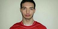 Torul Gençlik#039;ten Transfer