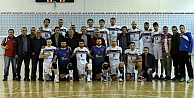 Torul#039;un ilk maçı bugün