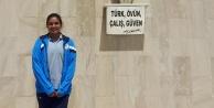 Güllenin Türkiye şampiyonu Şirandan