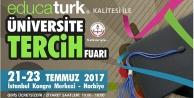 Gümüşhane Üniversitesi Educaturk Tercih...