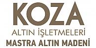 KOZA Altın#039;dan 15 Temmuz mesajı