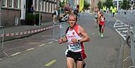 Dünya Şampiyonluğu İçin Koşacak