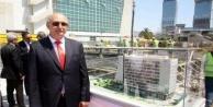 Fortune Türkiye'de İlk 500 deki Gururumuz:...