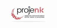 ProjeNK Girişimcilik amp; İnovasyon Merkezi kuruldu
