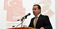 CHPnin kongre takvimi belli oldu