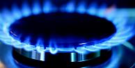 Gümüşhane ve Bayburt#039;ta doğalgaza yüzde 9 indirim