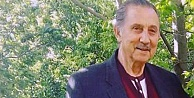 Eski Baro Başkanı Şahinöz hayatını kaybetti
