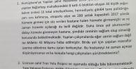 MHP şehrin sorunlarını TBMMye taşıdı