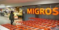 Migros Gümüşhane 2 Şubat'ta açılıyor