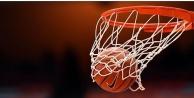 Basketbol küçükler grup müsabakaları Gümüşhanede yapılacak