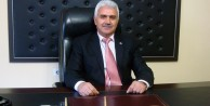 AK Parti 77 Milyonun Partisidir