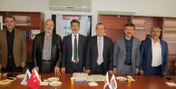 Ankara GİAD A.Ş. 3.Olağan Genel Kurulu yapıldı