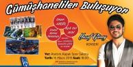 Ankarada adaylara destek gecesi yapılacak