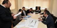 Atatürk Kültür Merkezi Kiraya Verildi