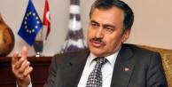 Bakan Eroğlu, Gümüşhane İçin İmzayı Attı