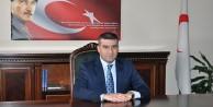 Dr. Mustafa Ağar Başladı