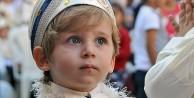 Festival Gibi Sünnet Şöleni