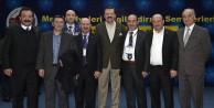 GTSO Meclis Üyeleri Seminerde