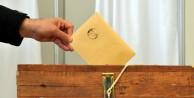 Gümüşhane 19 parti, 38 aday seçimlere girecek