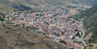 Gümüşhanede en çok Trabzonlu, en az Yalovalı yaşıyor