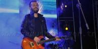 Gümüşhane'de Festival Coşkusu Final Konseri İle Sona Erdi