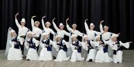 Gümüşhanede Kırgızistan rüzgarı esecek