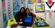 Harşit Anadolu Lisesi TÜBİTAK Erzurum Bölge Sergisine Gidiyor