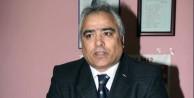Kartal, Muhasebe Haftasında sorun ve taleplerini açıkladı
