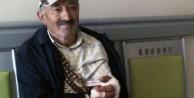 Kürtünde Vatandaşa Ayı Saldırısı