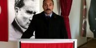 MHP Kelkit İlçe Kongresi Yapıldı