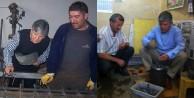 Milletvekili Aydın: AK İktidar Esnaf Ve Sanatkârın En Büyük Destekçisi Oldu