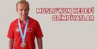 Muslunun Hedefi Olimpiyatlar